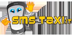 SmsTaxi +39 3388442000